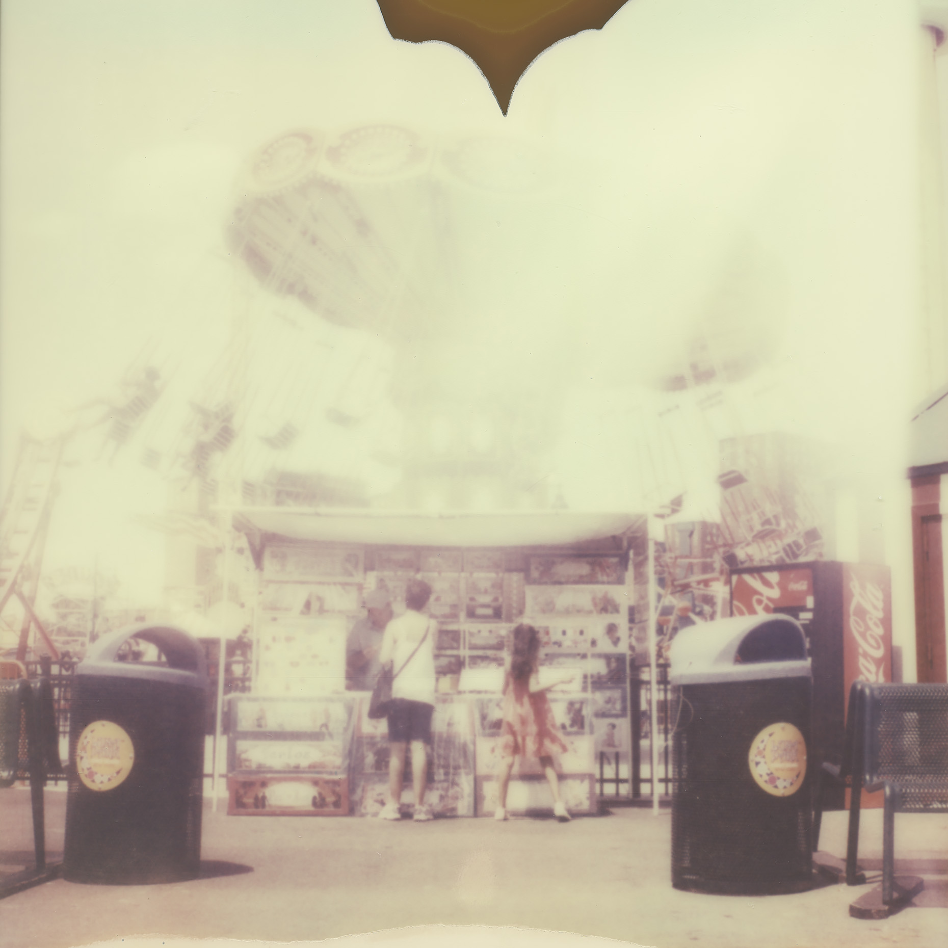 20120623-px680cool-01
