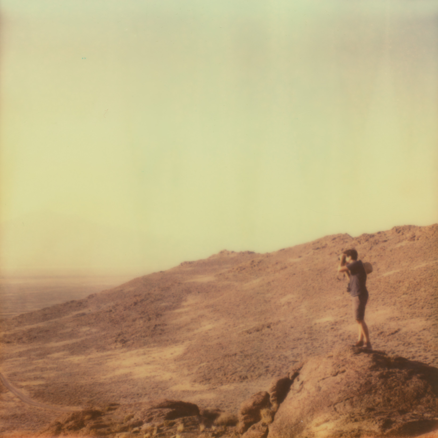 20120811-020-PX70CS-CO