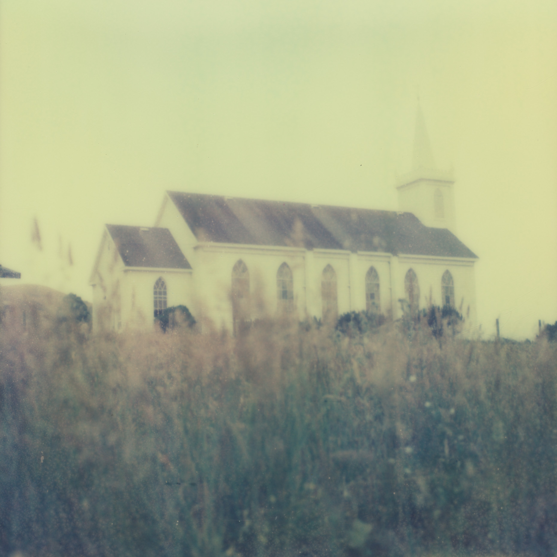 20130811-005-PX70CS-CO